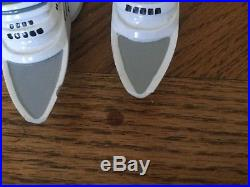 11 Ship models for sale! Royal Caribbean and Norwegian Selling as package