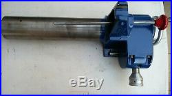 Ammco Brake Lathe Transmission Gearbox For Model 7000 Free Shipping