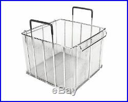 Anets P9800-79 Square Basket for Model Gpc14, Bulk Free Shipping