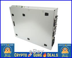 Antminer APW9 PSU for S17, S17 Pro, T17 Models SHIPS IN 1 BUSINESS DAY