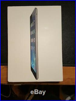Apple Ipad Pro 9.7 inch Model A1673. Hairline crack For repair. Fast Shipping
