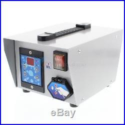 Aquabot Power Supply with Timer 7184c & plug converter for older model free ship