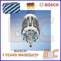 Bosch Fuel Pump Mercedes-benz Ford Ferrari Audi Puch Oem 0580464125 893906091b