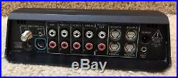 Bose Model M1 Multi-room interface for Lifestyle 40/50 (Free Shipping)