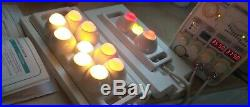 Ceragem Compact cgm-p390 fast ship! Professional model cgm p390 p 390 for sale