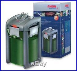 Eheim AEH2073370 Aquarium Pro 3-Filter for 2073 Model, New, Free Ship
