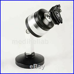 Export Quality Eye Model for Indirect Ophthalmology and Retinoscopy Free Ship