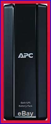External Battery Backup Pack For Model BR1500G BR24BPG FREE SHIPPING Default