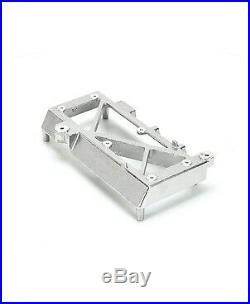 Frame for 55600 Model Replacement Part Free Shipping