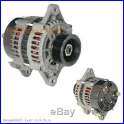 Generator für MARINE Mercruiser GM Engine 19020611 19020612 8630771 863077T