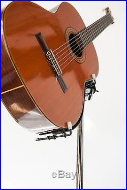 Gracie Performer Stand Model Ps A For Acoustic Guitar