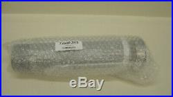 HTP 7250P-703 Munchkin NIT Burner for Model 399M New Free Shipping