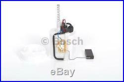 In-Tank Fuel Pump Sender Unit For MBCL203, W203, S203, C209, A209, C, CLK, CLC 2034702