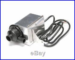 Kolddraft 102112702 Water Pump for Model Gb624/Gb634/Gb1224 Free Shipping