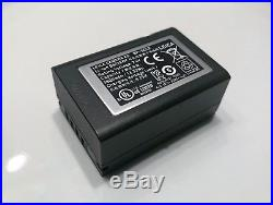 Leica 14499 Li-ion Battery Pack for BP- SCL2 / For Leica M models / Free ship
