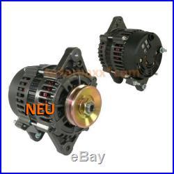 Lichtmaschine für MARINE Mercruiser GM Motor 3.0 LX 9.0 900SC 19020600 19020604