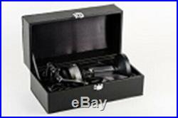 MODEL I  MODEL EYE FOR INDIRECT OPHTHALMOSCOP Vitreo Retina Free shipping