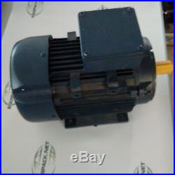 Marathon Electric Model 9LT17FH536 contact seller for shipping options