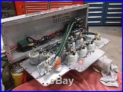 Marine Engine 3406 C Model 625 HP Call For Shipping Rates