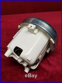 Miele Motor MRG-134-42/2 for S2120 / S2121 / Classic C1 Models NEW Free Ship