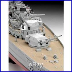 Model Kit Ship Revell Revell05040 71.8 cm Designed For Children