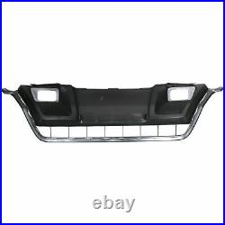 NEW Front Skid Plate For 2015-2020 Chevrolet Colorado GM1095206 SHIPS TODAY