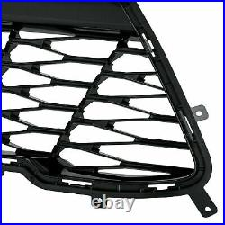 NEW Lower Bumper Grille For 2016-2018 Chevrolet Camaro SS GM1036180 SHIPS TODAY