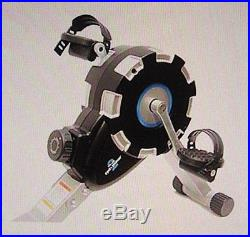 NEW Total Gym Cyclo Trainer 2 (Bike Attach. For All Models) & FREE SHIPPING