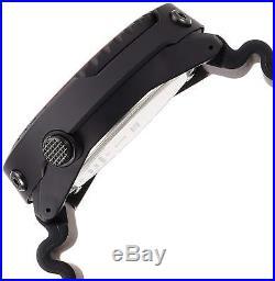 PROSPEX SBEP003 LOWERCASE Produce model Field Master for Men Free shipping NEW
