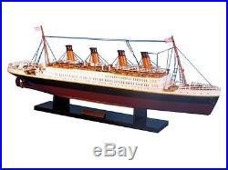 RMS Titanic 20 Titanic For Kids Model Ships And Boats Titanic Model Ships