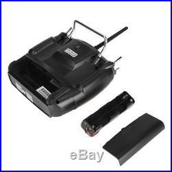 Radiolink AT9S 2.4G 10CH Transmitter+R9DS Receiver For RC Model Drone/Car/Ship