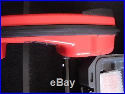 Ridgid Model Navitrack 2 ii Locator For Sewer Camera Worldwide Shipping