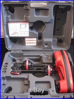 Ridgid Model Navitrack 2 ii Locator For Sewer Camera Worldwide Shipping #5