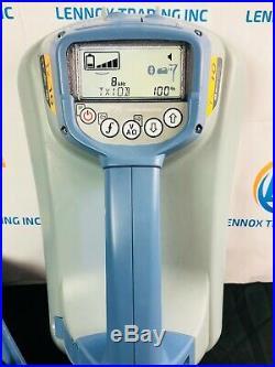 SPX Radiodetection Transmitter Model TX10 TX-10 For Locator Free Shipping