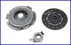 Sachs Clutch Kit for Volkswagen Models #311141025CK FREE SHIPPING