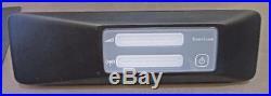 Starkey SurfLink Media 2 Model 210 TV Streamer For Hearing Aids + Free Shipping