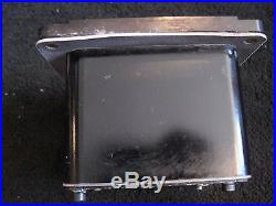 Subsite Remote Display Model 752 For Locator WORLDWIDE SHIPPING #2