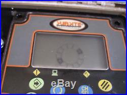 Subsite Remote Display Model 90D For Locator WORLDWIDE SHIPPING #2