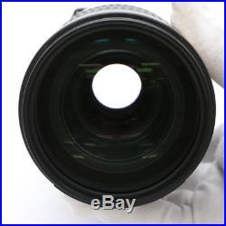 TAMRON SP 70-200mm F2.8 Di VC USD/Model A009E (for Canon EF) free shipping