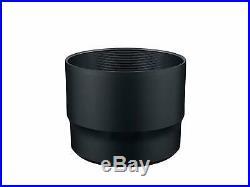 Tamron 100-400mm F4.5-6.3 Di VC USD For Nikon (Model A035) Free Shipping