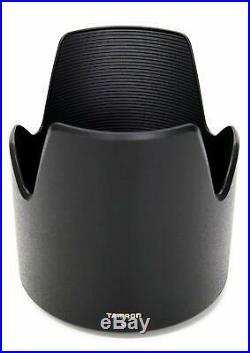 Tamron SP70-300mm F4-5.6 Di VC USD Lens for Nikon (Model A030) Free Shipping