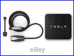Tesla Gen 2 Mobile Connector Bundle UMC for Model 3 S X oem charger Free Ship