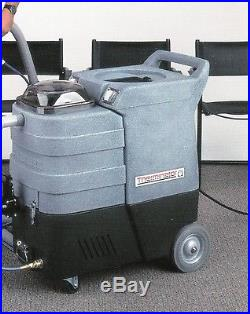 Thermax DV-12 Therminator Unit Floor Model CALL FOR SHIPPING FEE