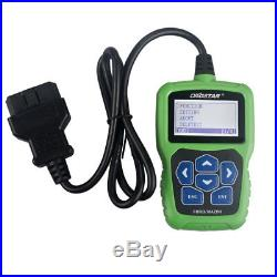 USA Ship OBDSTAR F-100 For Mazda Programmer No Need Pin Code Support New Models