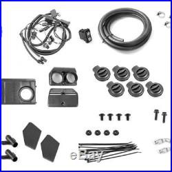 UTV Cab Heater for Can-Am Defender All Models Fast Shipping