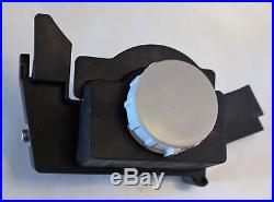 Used BIZERBA Sharpener for Model SE12D Slicer Free Shipping