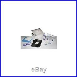 Xerox Maintenance Kit for Xerox Model 3220 Adf. Shipping Included