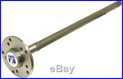 YUKON Model 20 Left Rear Axle For Long set FAST AND FREE SHIPPING