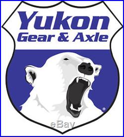 YUKON Model 20 Right Rear Axle For Long set FAST AND FREE SHIPPING